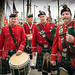 FDNY Pipes & Drums