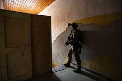 181116-Z-WV986-272 (US Special Operations Command Europe) Tags: polandlithuaniaslovakiasofadvancedcombatleaderscourse lest slovakia sk