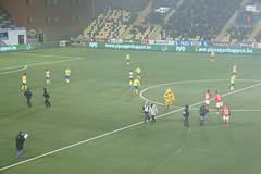 08-12-18 STVV Match - DSC09808