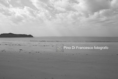 0073NPBN Costa di granito rosa, Bretagna (pino di francesco fotografo) Tags: costadigranitorosa francia bretagna côtedegranitrose france bretagne pinkgranitecoast brittany