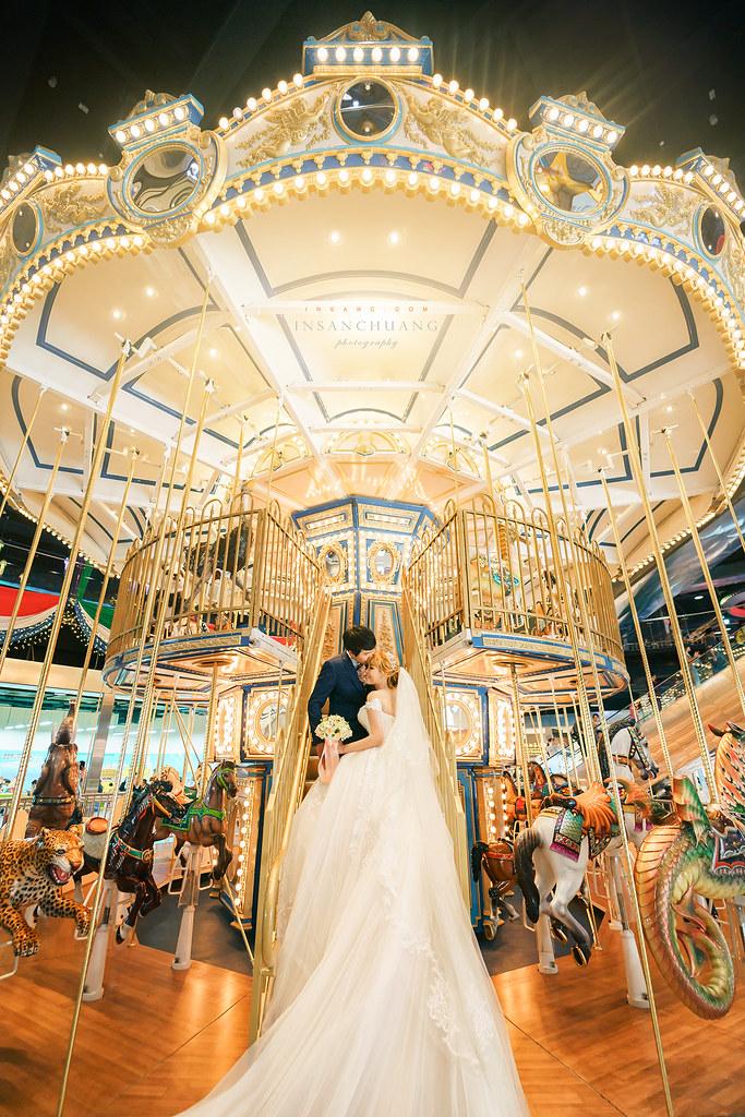 婚攝英聖-君樂飯店婚禮紀錄-20181007132600-1920
