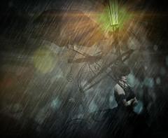 Stormy Skies_006 (kristi Stevenson (KS Photography and Graphic Art S) Tags: pixel box design steampunk