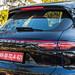 Porsche-Cayenne-Turbo-17