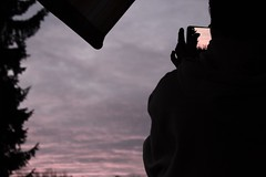 -afterglow-#sunset#swiss#switzerlan#switzerland#catch#light#fotographie#canon#beginner#garden#mobile#clouds#sky#afterglow#happy#cozy#evening (lenagutzwiller) Tags: sunset swissswitzerlan switzerland catch light fotographie canon beginner garden mobile clouds sky afterglow happy cozy evening