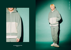 04 (GVG STORE) Tags: duckdive casualbrand casualcoordi unisexcasual coordination gvg gvgstore gvgshop