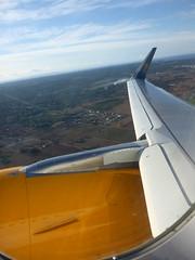 9.19.2018 253 (PercyGermany) Tags: mallorca2018 mallorca urlaub urlaubaufmallorca unterwegsaufmallorca percygermany 2092018 9192018 fliegen überdenwolken imflugzeug ausdemfenstersehen