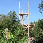 Florida - Tampa:  Busch Gardens Theme Park thumbnail