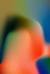 Cayetana & Caton Projects (cayetana.caton) Tags: pinterest hagihara takuya cayetanacatonprojects fields inner monuments the elusive feeling belonging museum quality ctype print edition 5 6875 x 100cm   2707 3937 894 130cm 352 art