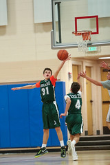 20181206-29402 (DenverPhotoDude) Tags: graland boys basketball 8th grade