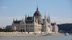 Hungarian Parliament 019c (Andras Fulop) Tags: margitsziget hungary budapest nikon river danube parliament