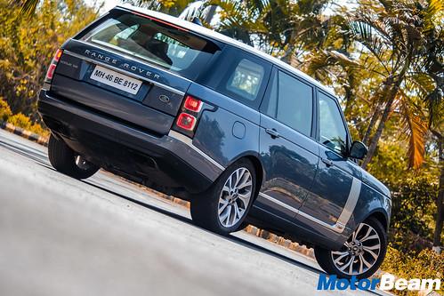 Range-Rover-Vogue-LWB-30