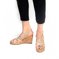 paio-alisha-gold-strappy-wedge-heels (paio.nirmal) Tags: wedgeheelsforwomen wedgeheels buywedgeheels buywedgeheelsforwomen buyalishagoldstrappywedgeheels goldstrappywedgeheels heelsforwomen strappywedgeheels paioshoes paio