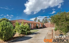 15 Carumbi Place, Isabella Plains ACT