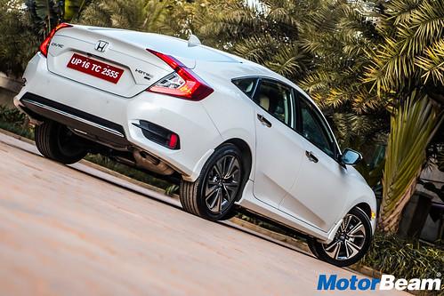 2019-Honda-Civic-7