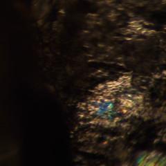 1550258073.58976 (jgdav) Tags: ancient rock micro image quartz pigment blue light america