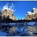 Yosemite Valley thumbnail