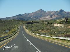 Cape To Namibia Route (Jan-Krux Photography) Tags: roads strassen capetonamibiaroute springbok northerncape nordkap provinz driving fahren strasse road n7 berge mountains southafrica suedafrika afrika africa olympus omd em1