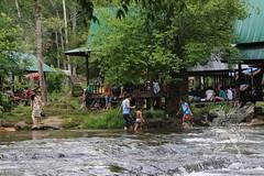 Angkor_Kbal Spean_2014_24