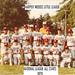 1979_National_League_All_Star_Team