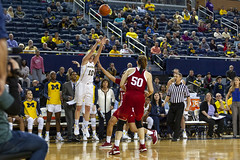 JD Scott Photography-mgoblog-IG-Michigan Women's Basketball-University of Indiana-Crisler Center-Ann Arbor-2019-36 (MGoBlog) Tags: annarbor basketball crislercenter february hoosiers jdscott jdscottphotography michigan photography sports sportsphotography universityofindiana universityofmichigan valentinesday wolverines womensbasketball mgoblog wwwjdscottphotographycommgoblogcom 2019 indiana michiganwomensbasketball wwwmgoblogcom