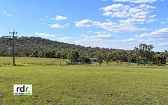 242 Auburn Vale Road, Inverell NSW