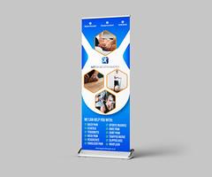Mockups Design (talukder02@ymail.com) Tags: mockups psd template free photoshop