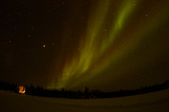 March Madness-72 (juan_guthrie) Tags: northernlights yellowknife nwt aurora