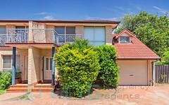 12/82-86 Lincoln Street, Belfield NSW
