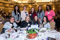 WGB Womens' Empowerment Luncheon 2019 ES v-54