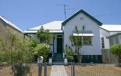 9 Oban Street, Maclean NSW
