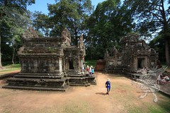 Angkor_Chau_Say_Tevoda_2014_06