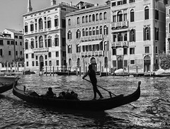 """Gondola • <a style=""""font-size:0.8em;"""" href=""""http://www.flickr.com/photos/45090765@N05/46506613804/"""" target=""""_blank"""">View on Flickr</a>"""