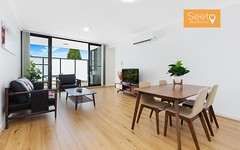 202/549-557 Liverpool Road, Strathfield NSW