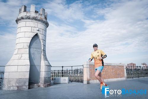 Maratón-7401