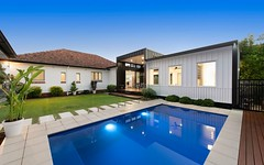 41 Taylor Street, Lakemba NSW