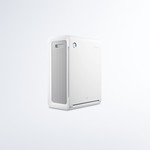 Air Purifier + Humidifierの写真