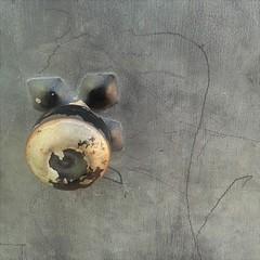 La dubbia parvenza delle creature di profondità (plochingen) Tags: seville sevilla spagna spain espagne españa abstarit abstract astratto minimal less urban derive