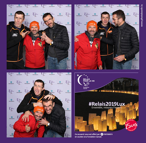Relais2019Lux_Photobooth (914)