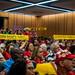Apresentação da Jornada Nacional Lula Livre • 28/03/2019 • Belo Horizonte (MG)
