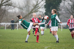 Altrincham LFC vs Liverpool Feds Reserves - January 2019-110 (MichaelRipleyPhotography) Tags: altrincham altrinchamfc altrinchamfootballclub altrinchamlfc altrinchamladies alty altylfc amateur ball coyr celebrate celebration community fans football footy goal header kick ladies league liverpoolfedsreserves merseyvalley nonleague pass pitch referee robins score shot soccer stadium supporters tackle team win womensfootball nwwrfl nwwrflleague1south