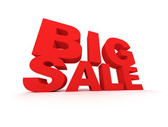 Big Sale (s.graggaber) Tags: pay buy red big mall sell sign sale deal huge shop offer white cheap spend store trade market retail outlet symbol supply adverts display concept bargain shopper signage business discount grabbing metaphor consumer commerce industry retailer customer symbolic wholesale clearance promoting attention promotion commercial background conceptual promotional information advertising illustration unitedstatesofamerica