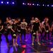 09-03-2019 MDC Dance Event