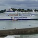 Brittany Ferries, Pont-Aven