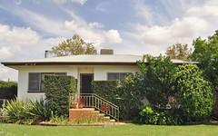 13 Adams Street, Narrabri NSW