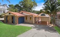 53 Barney Street, Kiama NSW