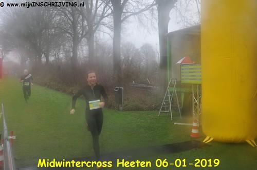 MidwintercrossHeeten_06_01_2019_0526