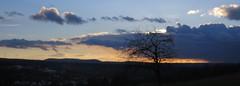 Unterwegs beim Erlach / Birkenfeld (thobern1) Tags: birkenfeld erlach enzkreis badenwürttemberg germany