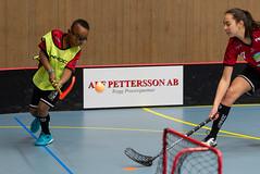 _DSC1604 (Wårgårda IBK) Tags: floorball innebandy wikb wårgårdaibk avslutning vårgårda fest