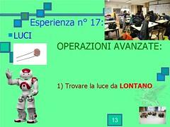CR18_Lez07_RobotAdv_13