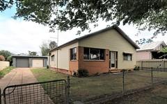 162 Kinghorne Street, Goulburn NSW